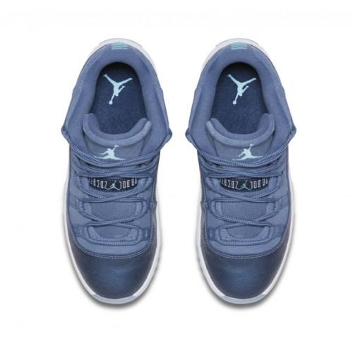 f48aa805dc3c7d ... Air Jordan 11 Retro Low GG