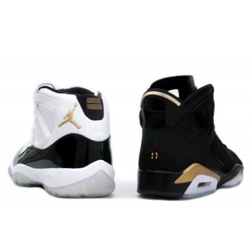 info for 6ad57 9fd86 ... 313124-991 Air Jordan LE Defining Moments Package A17001 ...