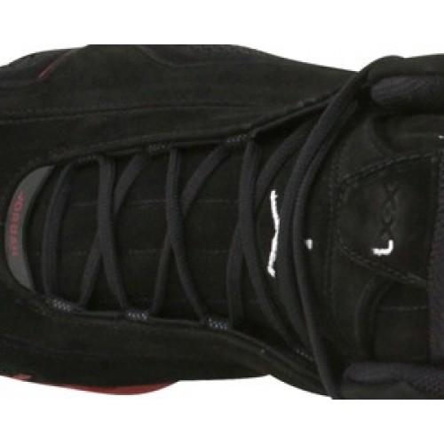 1eff26556e76 Air Jordan XXI 21 Italian Leather Mens Basketball Shoes (light graphite  metallic silver white university ...